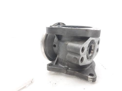 038129637D   Egr OCTAVIA I (1U2) 1.9 TDI (100 hp) [2005-2010] AXR 7165541