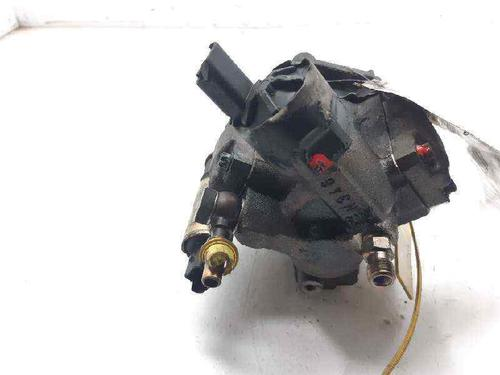 Bomba inyeccion FORD FUSION (JU_) 1.4 TDCi 1522409 | 31087572