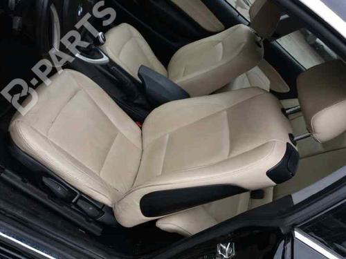 1 Coupe (E82) 120 d (177 hp) [2007-2013] - V242480 37509597