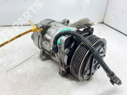 SD7V161227F | AC Kompressor XSARA (N1) 1.9 D (68 hp) [1997-2000]  4581738