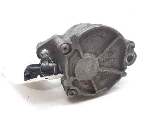 Bomba freno FORD FUSION (JU_) 1.6 TDCi D1561C1 | 31082384