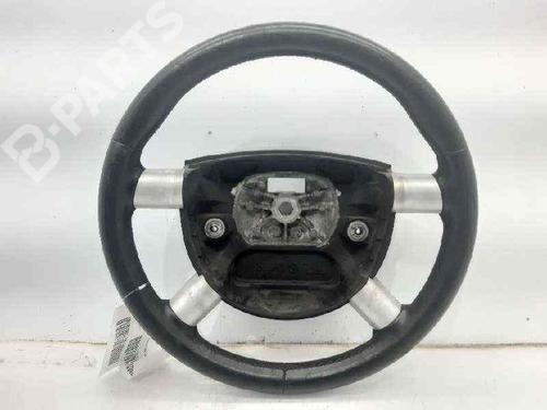 1S713599CDW | Volante MONDEO III (B5Y) 2.0 16V TDDi / TDCi (115 hp) [2000-2007] HJBB 6595735