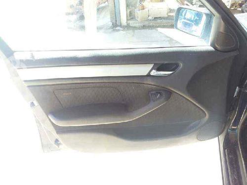 Intermitente delantero izquierdo BMW 3 (E46) 320 d 1315106144 28975987