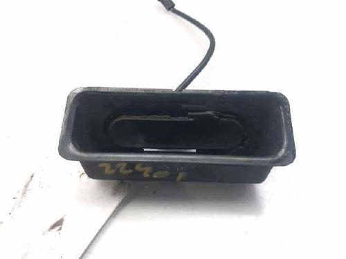 51248168035 | Bagagerumshåndtag 5 (E39) 530 d (184 hp) [1998-2000]  6824086