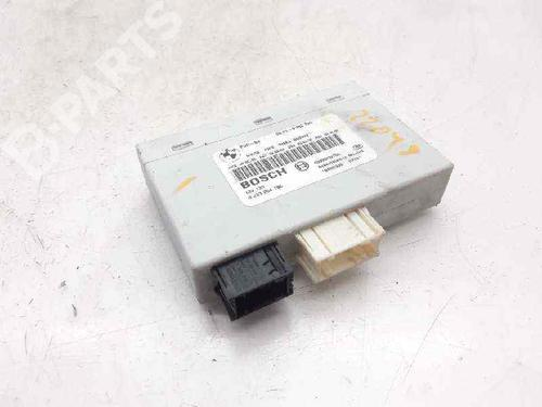 66216982390 | Módulo eletrónico 3 (E90) 318 i (136 hp) [2007-2011] N46 B20 B 6592153