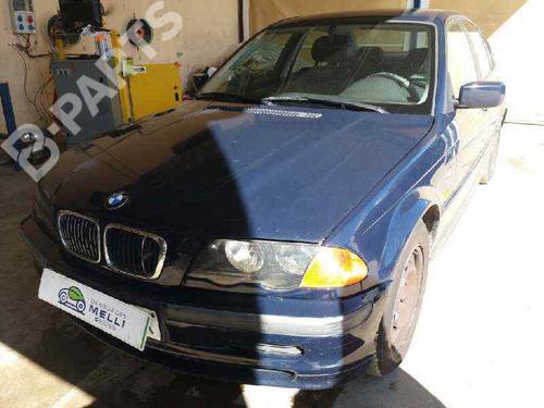 Intermitente delantero izquierdo BMW 3 (E46) 320 d 1315106144 28975986