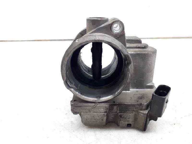 FOR AUDI A2 1.4 2000-2005 THROTTLE BODY