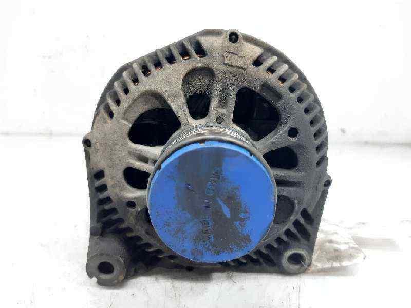 BMW 3 318 320 330 X3 X5 2001 2002 2003-2010 fully working tested alternator