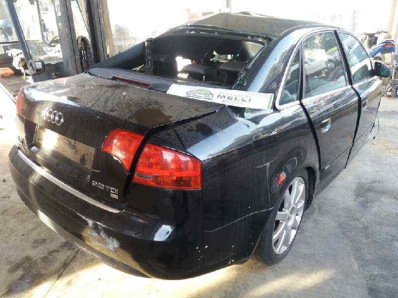 Turbo Junta Audi A1 A3 1.6 Tdi 1.9 Tdi 2.0 TDI 8x1 8xf 8xa 8xk 8p1