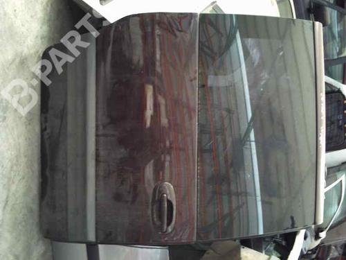 Porta lateral/correr direita VOYAGER / GRAND VOYAGER III (GS) 2.5 TD (116 hp) [1995-2001]  3053927