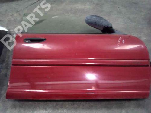 Porta frente direita NEON (PL) 2.0 16V (133 hp) [1994-1999] 420H 3072527