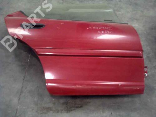 Porta trás direita NEON (PL) 2.0 16V (133 hp) [1994-1999] 420H 3033845