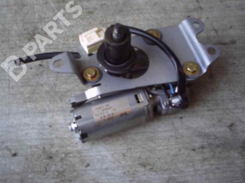 Viskermotor bakrute XSARA (N1) 1.4 HDi (68 hp) [2003-2005]  3039839
