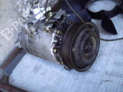 Klimakompressor A6 (4A2, C4) 2.8 (193 hp) [1995-1997] ACK 3056183