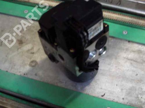 0273004353   ABS Bremseaggregat XSARA PICASSO (N68) 2.0 HDi (90 hp) [1999-2011]  3066396