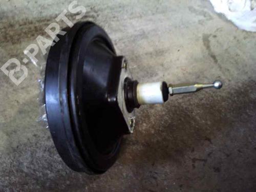 Bremseservo A6 (4A2, C4) 2.8 (193 hp) [1995-1997] ACK 3040450