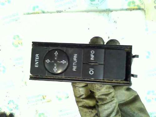 Commutateur A6 (4B2, C5) 1.9 TDI (110 hp) [1997-2000] AFN 3039381