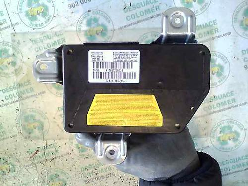 30339888A | Højre gardin airbag 3 (E46) 320 d (150 hp) [2001-2005] M47 D20 (204D4) 3040319