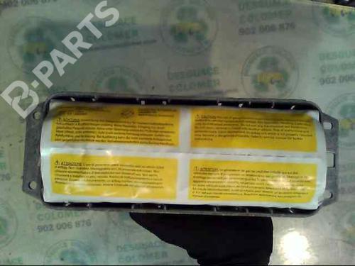 Airbag passager dashboard 147 (937_) 2.0 16V T.SPARK (937.AXA1, 937.AXC1, 937.BXC1) (150 hp) [2001-2010] AR 32310 3051451