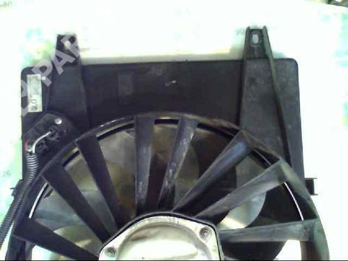 Ventilateur radiateur 147 (937_) 2.0 16V T.SPARK (937.AXA1, 937.AXC1, 937.BXC1) (150 hp) [2001-2010] AR 32310 3073740