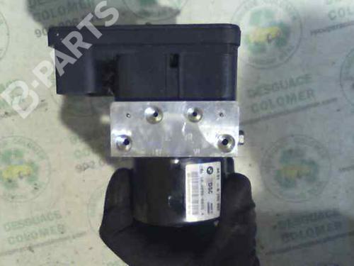 10096008203 | ABH3L11S13 | 34516765452 | ABS Bremseaggregat 3 (E46)   3082084