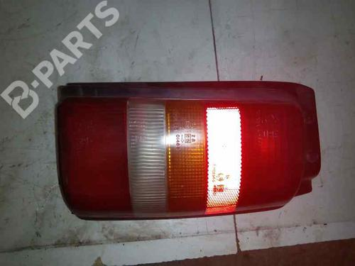 04576246 | Farolim direito VOYAGER / GRAND VOYAGER III (GS) 2.5 TD (116 hp) [1995-2001]  3044212
