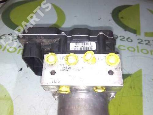 0265951752   ABS Bremseaggregat CORSA D (S07) 1.3 CDTI (L08, L68) (95 hp) [2009-2014] A 13 DTR 3081574
