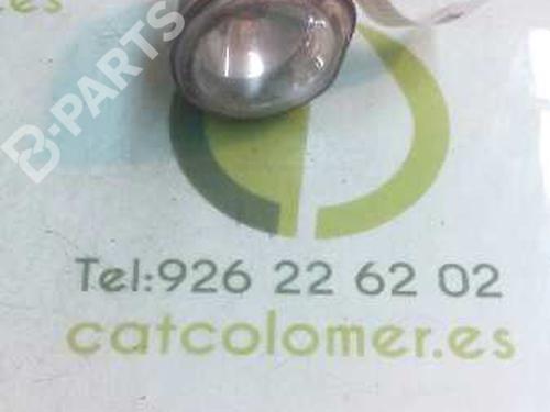 0046823269 | Farol Nevoeiro frente esquerdo MAREA (185_) 1.9 JTD 110 (185AXT1A) (110 hp) [2000-2002] 186 A6.000 3046516