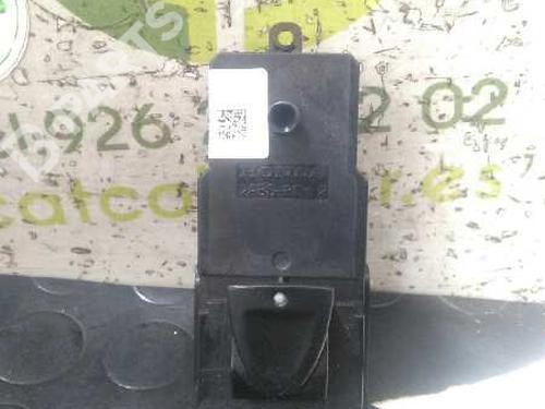 83790SMGU011GHM | Venstre bagtil elrude kontakt CIVIC VIII Hatchback (FN, FK) 2.2 CTDi (FK3) (140 hp) [2005-2021] N22A2 3060988