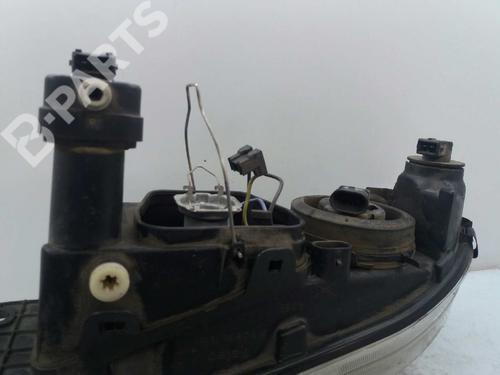Phare gauche 166 (936_) 2.4 JTD (936A2A__) (136 hp) [1998-2000] AR 34202 3070498