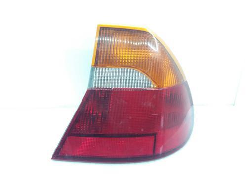 Farolim direito 300 M (LR) 2.7 V6 24V (203 hp) [1998-2000]  3072310