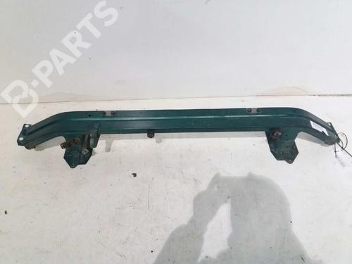 Refuerzo paragolpes delantero A-CLASS (W168) A 170 CDI (168.008) (90 hp) [1998-2001]  3042869