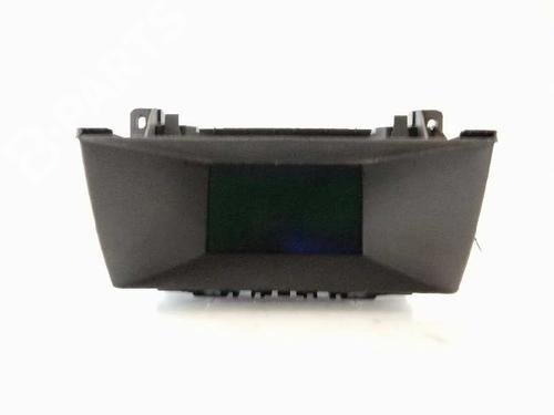 13208089   317099190   102487100   Elektronisk modul ASTRA H (A04) 1.7 CDTI (L48) (100 hp) [2004-2010] Z 17 DTH 3451458