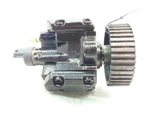 0445010007 | 06099172529 | Bomba injectora STILO (192_) 1.9 JTD (192_XE1A) (115 hp) [2001-2006] 192 A1.000 3047823
