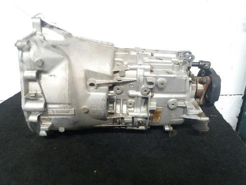 1053401107 | 12218999 | Caixa velocidades manual 3 (E36) 325 td (115 hp) [1991-1998]  3076000