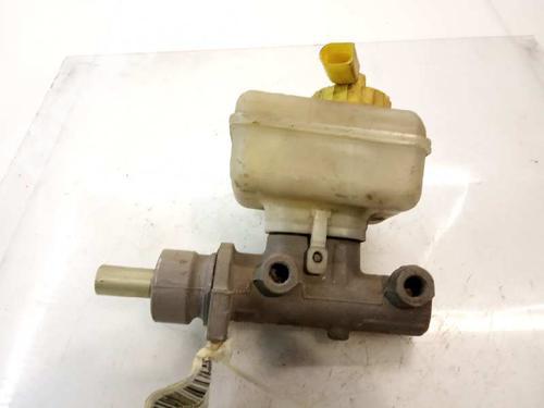 Hovedsylinder A3 (8L1) 1.8 (125 hp) [1996-2003] AGN 3080945