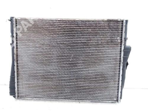 17119071518 | Radiador de água 3 (E46) 320 d (150 hp) [2001-2005]  3196390