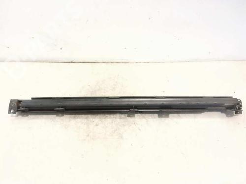 Forra da porta trás direita 5 (E60) 525 d (177 hp) [2004-2010]  3493205