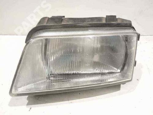 Left Headlight A4 (8D2, B5) 1.9 TDI (90 hp) [1995-2000] 1Z 4656694