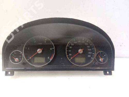 1351749 | Cuadro instrumentos MONDEO III (B5Y) 2.0 TDCi (130 hp) [2001-2007] FMBA 3068377