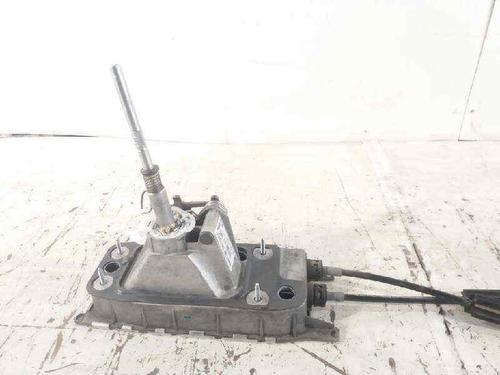 Selettore del cambio manuale AUDI A3 (8P1) 1.6 TDI 1K0711049CG | 39746519