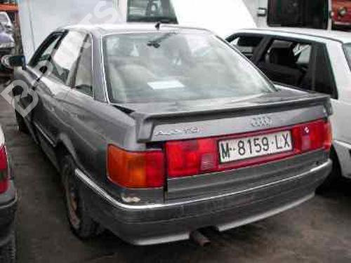 AUDI 80 (8C2, B4)  31299255