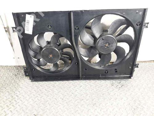 1J0959455F | 1J0959455F | LG76A4083712 | Køleventilator elektrisk A3 (8L1) 1.8 (125 hp) [1996-2003] AGN 6959453