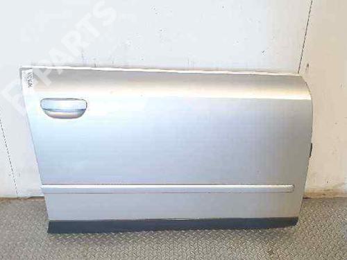 Tür rechts vorne A4 (8E2, B6) 2.0 (130 hp) [2000-2004] ALT 5807016