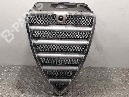 Grilles de calandre 166 (936_) 2.4 JTD (936AXC00, 936AXD01) (175 hp) [2003-2007] 841 G.000 6524574