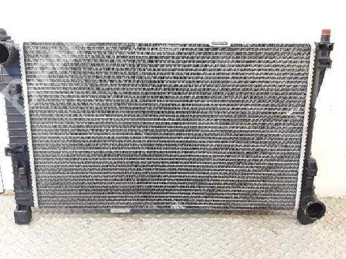 2035000503   A2035001103   848897T   Radiador agua C-CLASS Coupe (CL203) C 200 Kompressor (203.745) (163 hp) [2001-2002] M 111.955 6023770