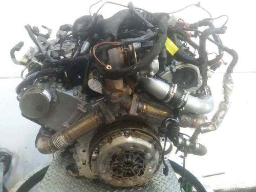 BPP | BPP | Motor A6 Avant (4F5, C6) 2.7 TDI (180 hp) [2005-2008] BPP 6122839