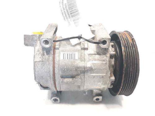 0051752531 | 4472208645 | 5SL12CJ | Compresseur AC BRAVO II (198_) 1.9 D Multijet (198AXB1A) (120 hp) [2007-2014] 192 A8.000 4661918