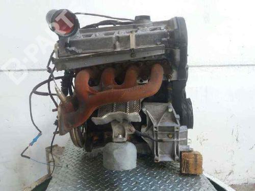 ADR | ADR | Motor A4 (8D2, B5) 1.8 (125 hp) [1994-2000] ADR 3552572