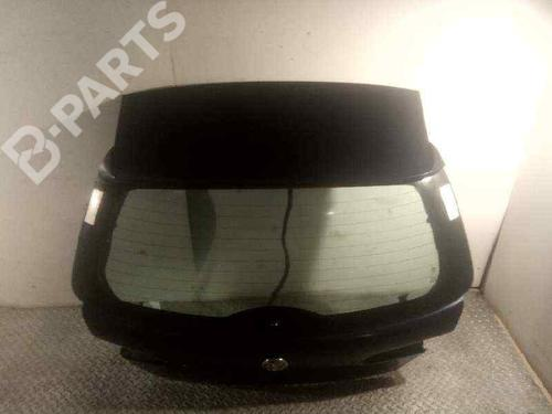 Coffre 159 Sportwagon (939_) 2.0 JTDM (939BXR1B) (136 hp) [2010-2011] 939 B4.000 6910255
